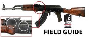 Kalashnikov-Markings-Field-Guide-660x273