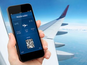 Travel-Apps-Header-Photo