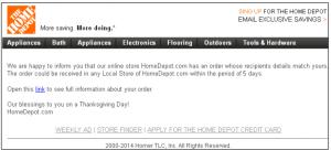 hd-asprox-600x273