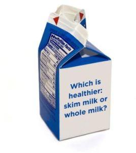 milk-320x358