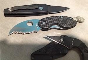 un-public-knives
