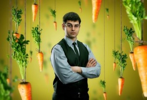man-surrounded-by-carrots