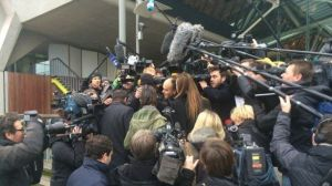 667x375xmedia-scrum-667x375.jpg.pagespeed.ic.Bi9xTXgDes
