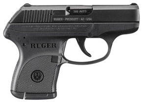 ruger-lcp
