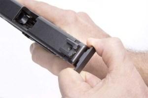 Tackrack-Glock-2-660x440