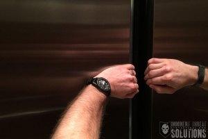 elevator-action-03