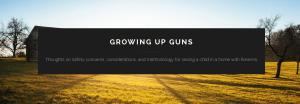 FireShot Screen Capture #058 - 'Zen and the Art of Not Shooting I Growing U_' - growingupguns_wordpress_com_2015_10_17_zen-and-the-art-of-not-shooting