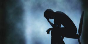 o-depression-facebook-e1444070815625