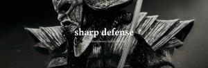 FireShot Screen Capture #088 - 'Own your sh_t I sharp defense' - sharpdefense_me_2015_11_30_own-your-sht