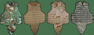 Interceptor_Body_Armor