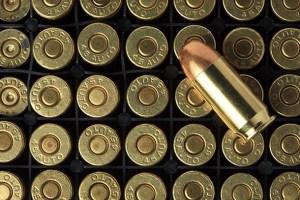 bullets_-_dd