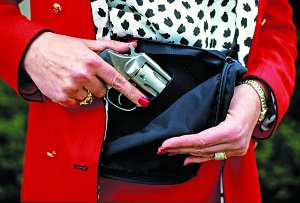 doherty-guns