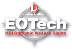 eotech-logo