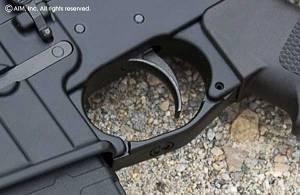 Ar15-Trigger