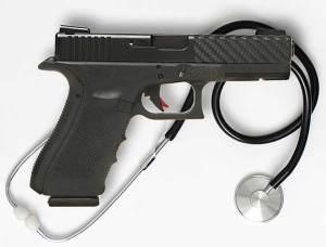 Doctors-and-Guns