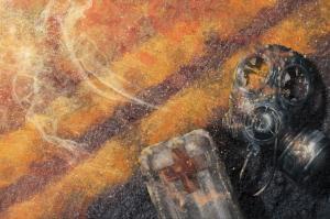 Recs-130049-GONEBAD_artwork03-1024x680