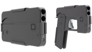 cell-phone-gun-1024x576
