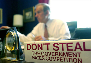 ron-paul-dont-steal-700x487