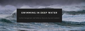 FireShot Screen Capture #157 - 'Repetitions_ I Swimming in Deep Water' - godsbastard_wordpress_com_2016_05_25_9745