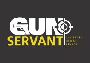 gun-servant-logo-psd4