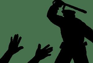 policeman-30600_960_720