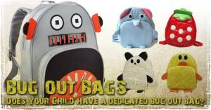 childrensbugoutbag