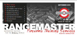 FireShot Screen Capture #035 - 'C__Users_Tiffany_AppData_Local_Temp_msoCE1_tmp - 2016-09_RFTS-Newsletter_pdf' - rangemaster_com_wp-content_uploads_201