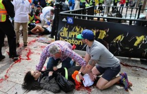 boston-marathon-bombings2-700x450