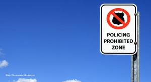 police_prohibited_sign_banner_10-5-16-1-sized-770x415xc