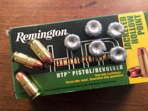 remington-htp-45-acp-185-grain-2-1024x768