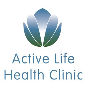 acupuncture Vancouver BC natural health TCM