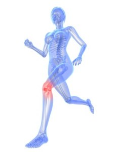 joint pain acupuncture