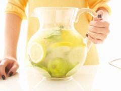 liver cleanse spring detox