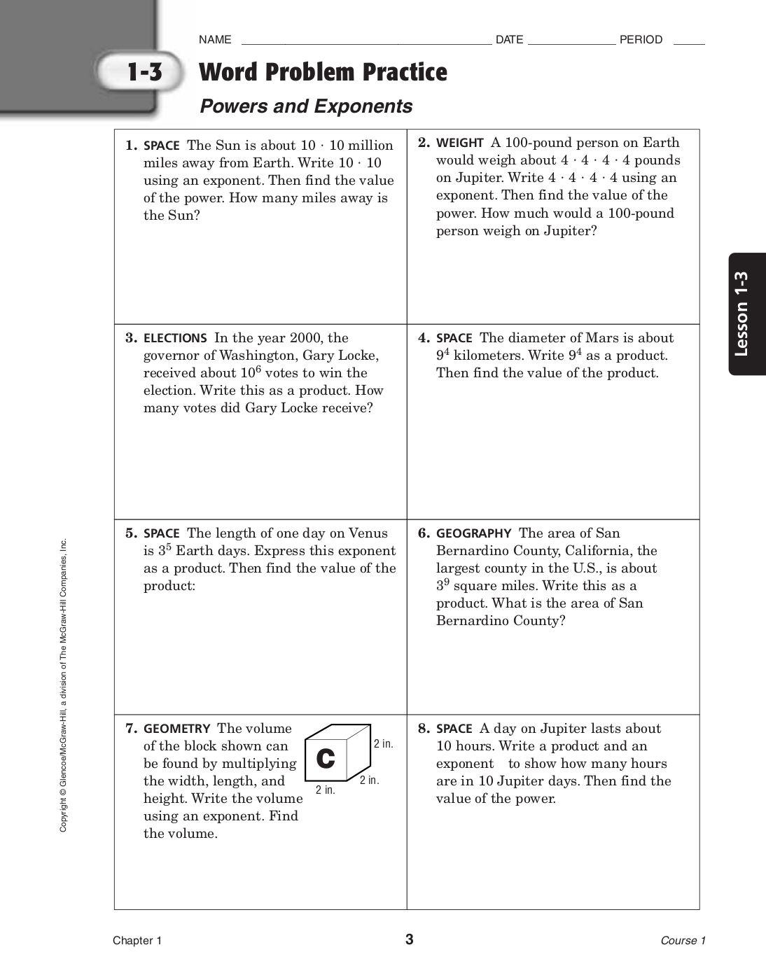 W Ksheet Re W D Problems W Ksheets Mytourvn W Ksheet Study