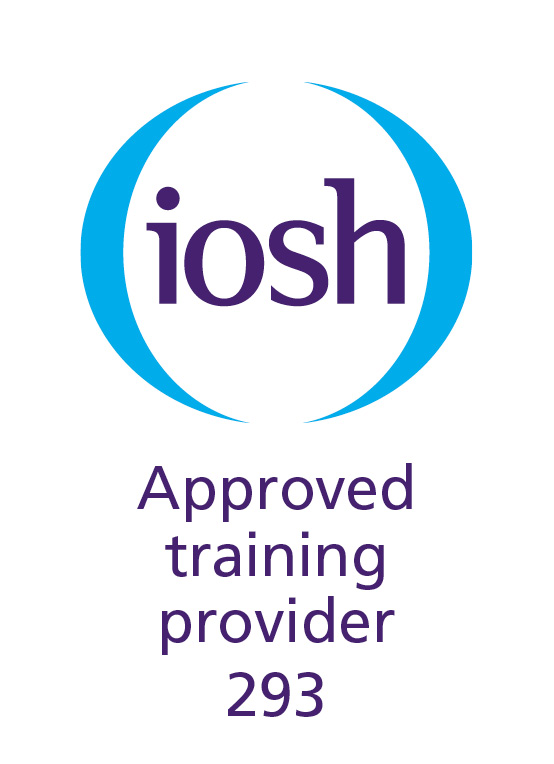 IOSH Working Safely – Online