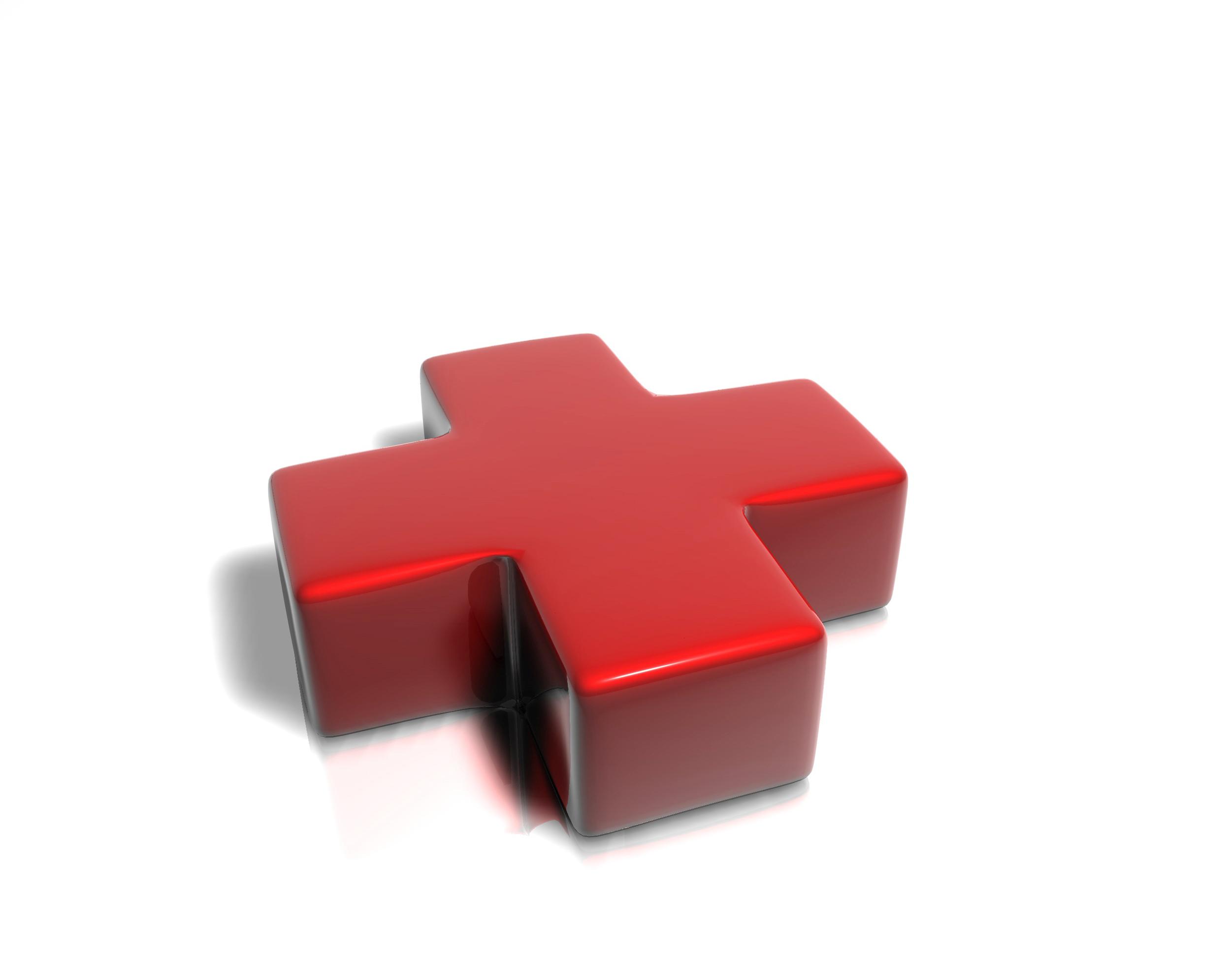 Level 3 Award Emergency  First Aid At Work (RQF)