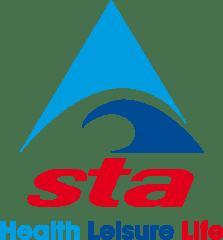 STA Level 2 Award For Pool Emergency Responder Training