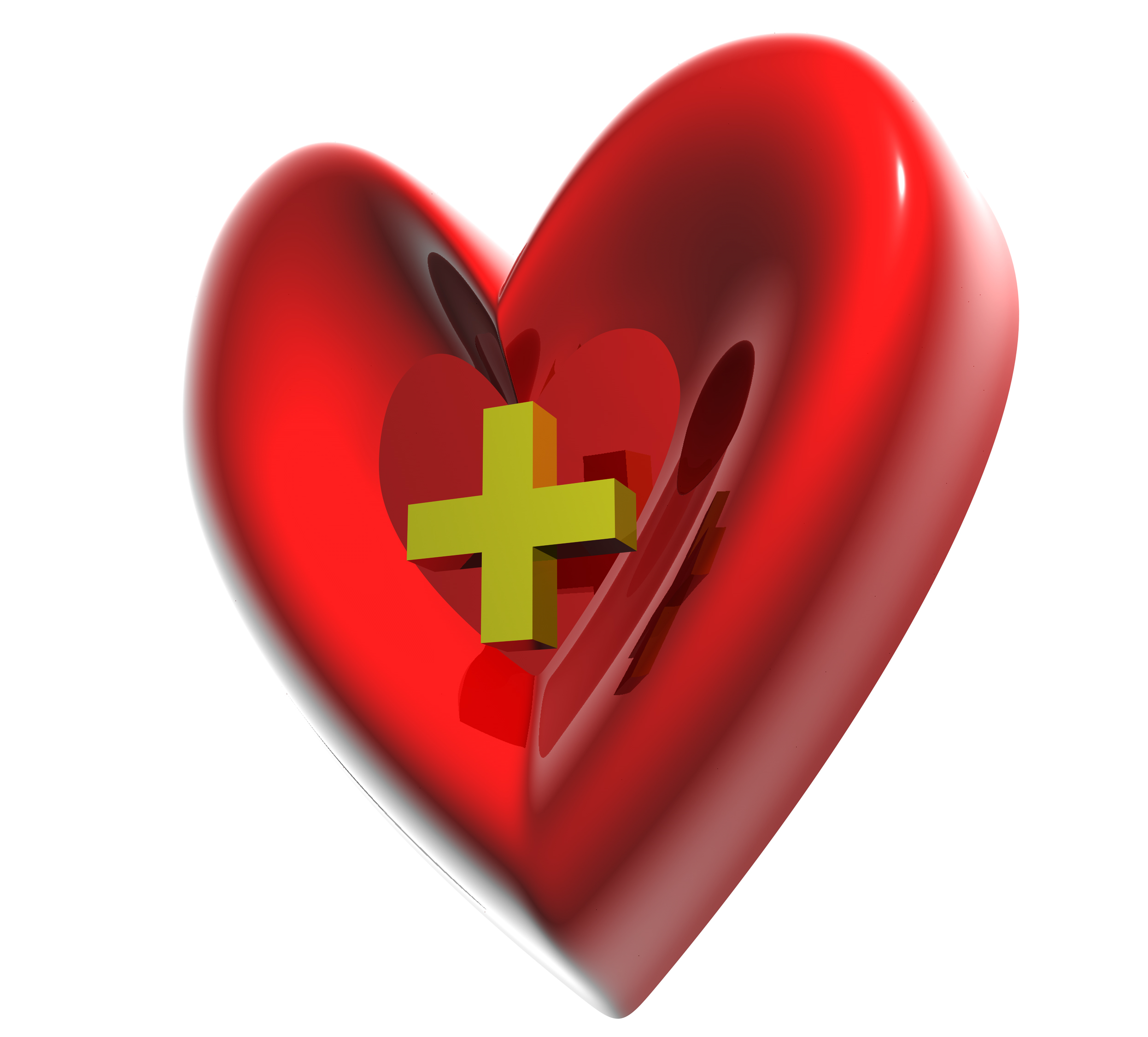 CPR & AED (Automated External Defibrillator)