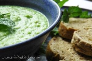 Mint-pea-soup-image_PS-copy