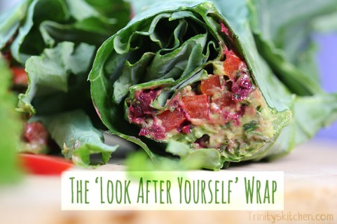 Look-after-yourself-kale-wrap