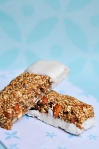 Puffed-Quinoa-Oat-Bars-106-680x1024