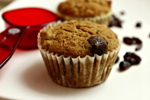 morning-muffins-1024x682