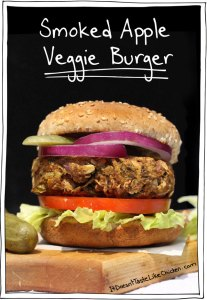 smoked-apple-veggie-burgers-01
