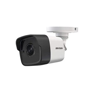 HIKVISION 5MP OUTDOOR REGULAR DS-2CE1AHOT-ITPF