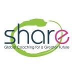 logo share coach new york
