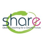 logo share coach new york