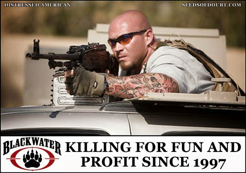 https://i2.wp.com/www.activistpost.com/wp-content/uploads/2014/05/Blackwater-small.jpg