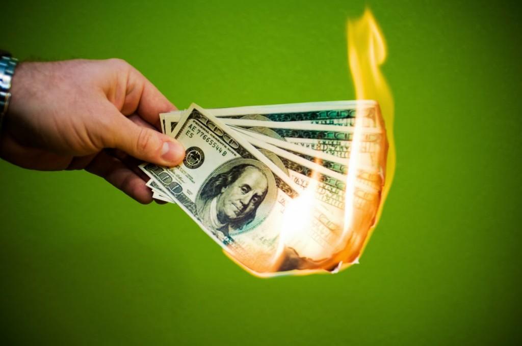 dollar_economic-collapse_sp_oc