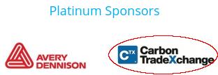 CTXPartner21