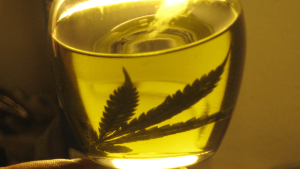 cannabis_oil
